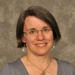 Alison Phinney, PhD