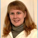 Patricia Ebert, PhD, R. Psych.