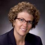 Suzanne Dupuis-Blanchard, PhD, RN