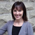 Kimberley Wilson, PhD