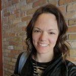 Christine Kelly, PhD